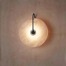 WEM Wall Lamps,5W Led Nordic Wall Lamp Geometric