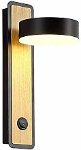 WEM Wall Lamps, 5W Led Wall Light Indoor Wall Lamp