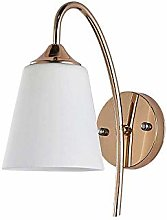 WEM Wall Lamps, 5W Led Wall Light Modern Wall