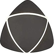 WEM Wall Lamps, 7W Led Wall Sconce Indoor Wall