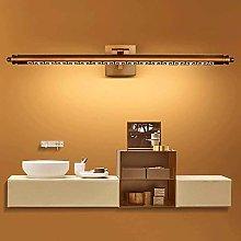 WEM Wall Lamps, 8W Led Vanity Lights, Vintage