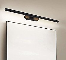 WEM Wall Lamps, Led Mirror Front Light Rotatable