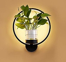 WEM Wall Lamps, Led Wall Light Modern Wall Lamp