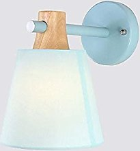 WEM Wall Lamps,Modern Metal Wall Sconce Lamp