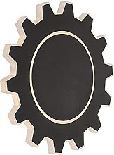 WEM Wall Lamps, Modern Wall Lamp 8W Led Wall