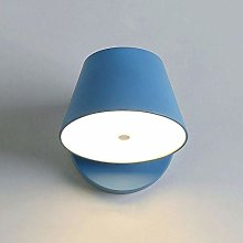 WEM Wall Lamps,Modern Wall Light Indoor Led Wall