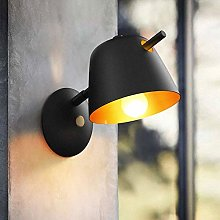 WEM Wall Lamps,Nordic Flush Mount Wall Lamp Indoor