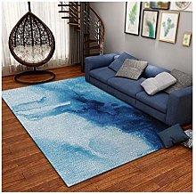 WEM Water and Oil Resistant Floor Mats,Kitchen