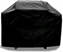 WENAN Grill cover 3 Sizes BBQ Grill Cover Gas