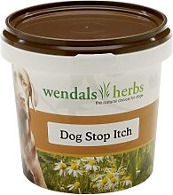 Wendals Dog Stop Itch (500g) (May Vary)
