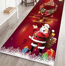 WENHAO Christmas Decorations Sale, Christmas Area