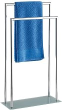 Wenko 17775100 Towel stand Style