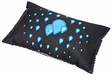 WENKO Car Dehumidifier Pad with Saturation