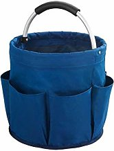 WENKO Carrier basket for cleaning utensils