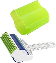 Wenko Duo Washable Lint Remover, PP/TPR,