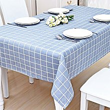 WENYAO Tablecloth/Tablecloth/Trivet/Conference