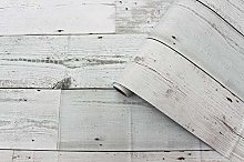 WENYOG Wall Paper Wallpaper 3d Waterproof Thicken