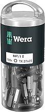 Wera 05072450001 DIY bit for Socket Screws