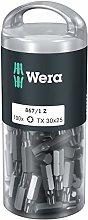 Wera 05072451001 DIY bit for Socket Screws