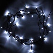 WeRChristmas 40 LED Christmas Tree Lights String