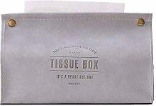 wersdf tissue box cover tissue box covers tissue
