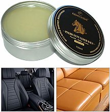 Werstand 100ML Multifunctional Car Seat Leather