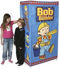 Wesco Bob The Builder - Wardrobe and Organiser