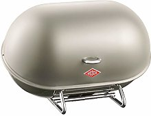 Wesco Single Breadboy 222 101-03 Bread Bin New