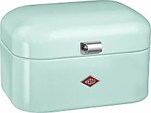 Wesco Single Grandy 51 Single Grandy Bread Bin