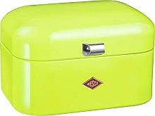 Wesco Single Grandy - Lime Green