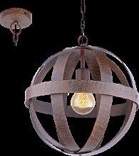 WESTBURY 49482 EGLO lamp