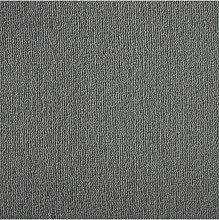 Westex Prestige Velvet Carpet