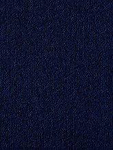Westex Ultima Crest Twist Carpet, Black, Blues &