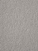 Westex Ultima Crest Twist Carpet, Gold, Yellow &