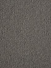 Westex Ultima Pinnacle Twist Carpet, Black, Blues