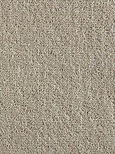 Westex Ultima Pinnacle Twist Carpet, Gold, Yellow