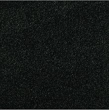 Westex Vogue Silken Velvet Carpet