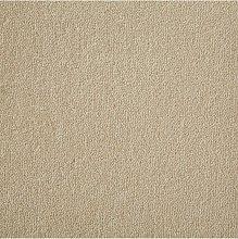 Westex Westend Velvet Carpet