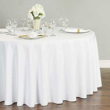 Westlane Linens Round Table cloth cover 100%
