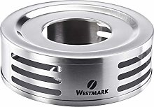 Westmark 24842260 Tea Warmer 18/8 Stainless Steel