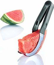 Westmark 51582260Melon Slicer, Black
