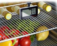 Westmark 52152280 Digital Fridge Thermometer
