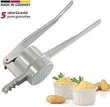 Westmark 61102230Spätzle and Potato Ricer