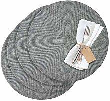 Westmark Circle 01211044150 Table Mats