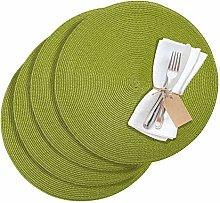 Westmark Circle 01211095150 Table Mats