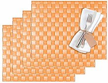Westmark Classic 101 01010101150 Table Mats