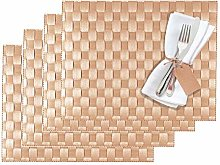 Westmark Classic 101 01010104150 Table Mats