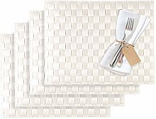 Westmark Classic 101 01010110150 Table Mats