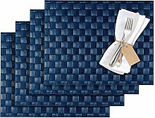 Westmark Classic 101 01010118150 Table Mats