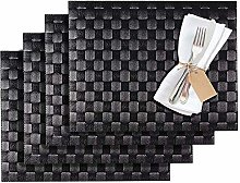 Westmark Classic 101 01010119150 Table Mats